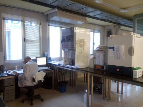 laboratorio_03