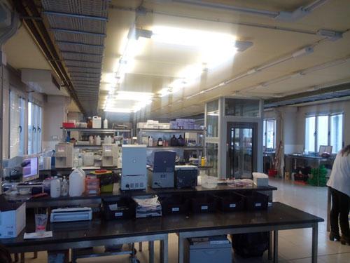 laboratorio_05